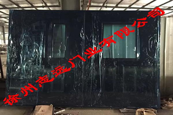 淮北工程非标门