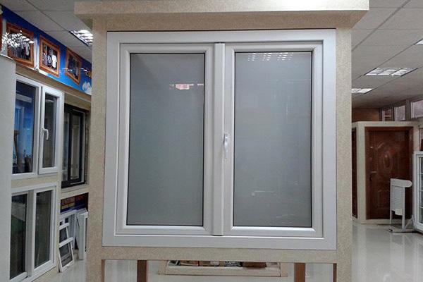 淮北塑钢门窗